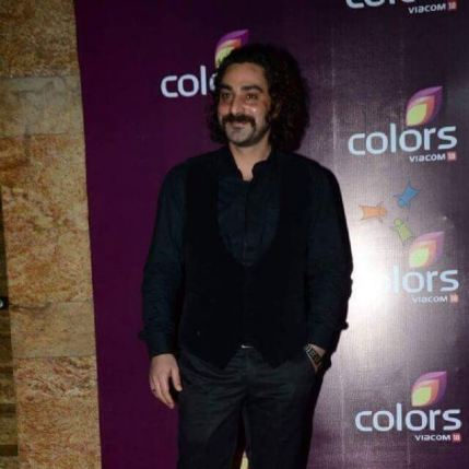 Praneet Bhatt awards and nominations