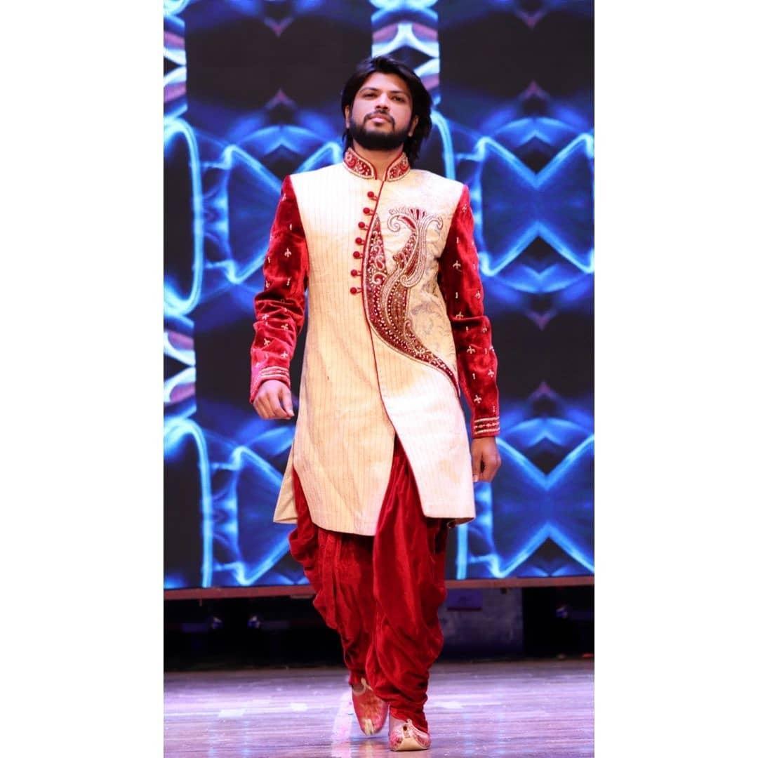 Satyyaa Patel height