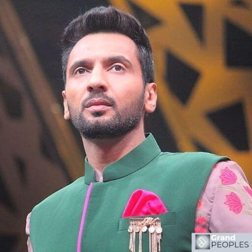 punit pathak wiki, biography, and more