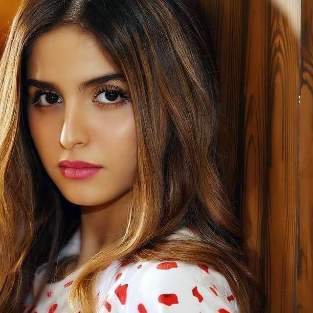 Hala Al Turk boyfriend and affairs