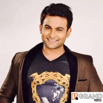 sanket bhosale wiki, wife, height, and more