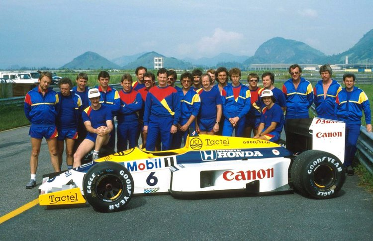 canon_williams_honda_team__brazil_1986__by_f1_history-d5nw2t7