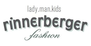 logo-team-a-rinnerberger