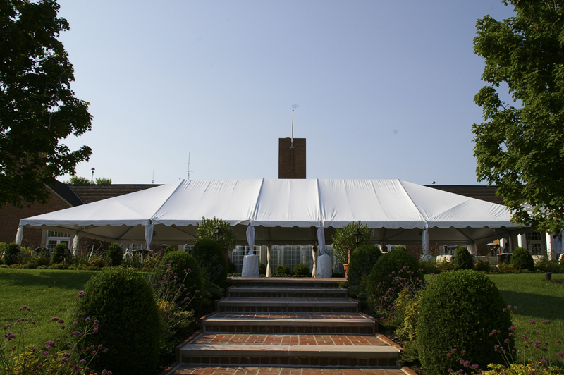 ... x 50u2032 Trac Tents. Previous; Next & 40u0027 x 50u0027 Trac Tents - Grand Rental Station