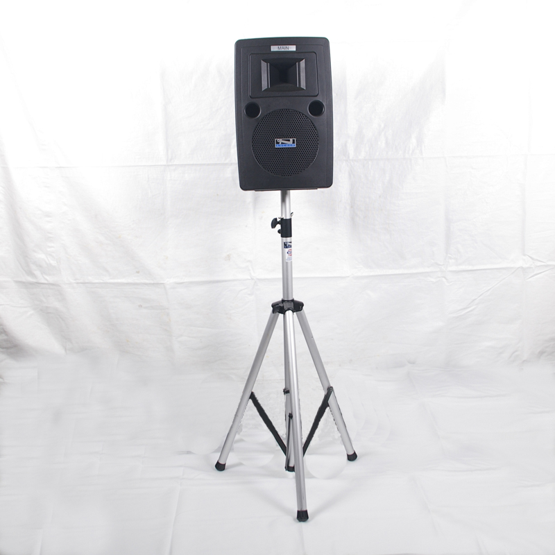 Liberty II Portable Sound system