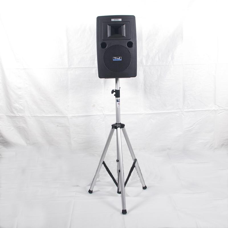 Liberty II Portable Sound system