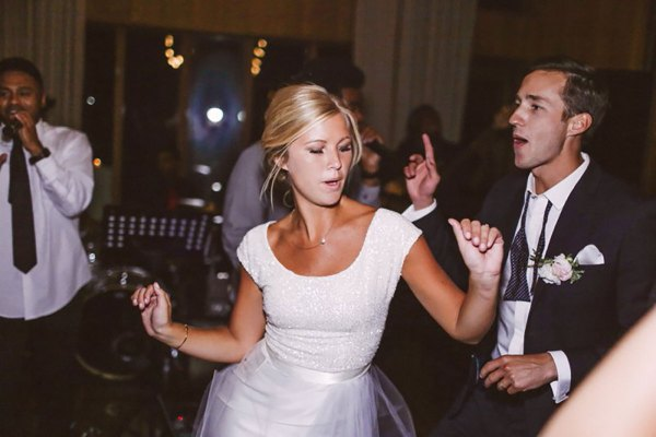 wedding first dance songs