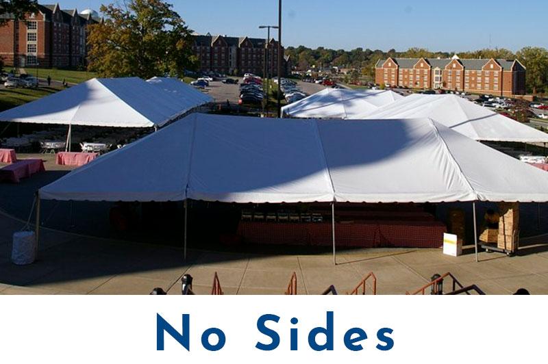 No-Sides-Tent