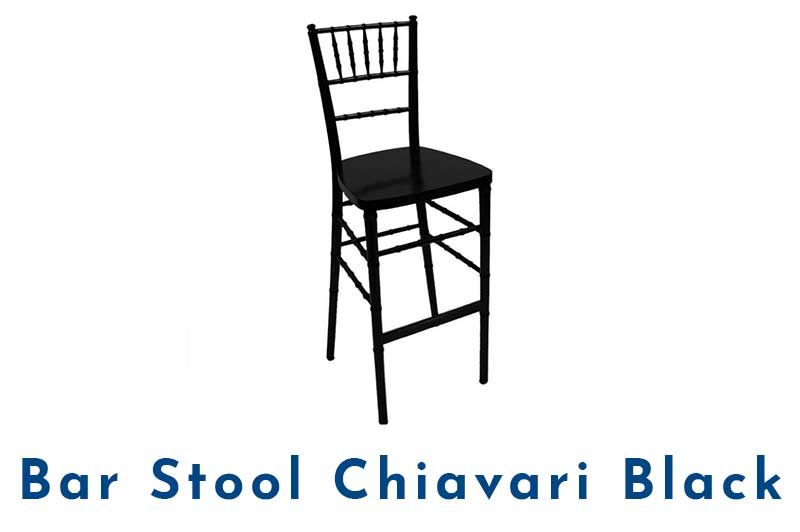 Bar-Stool-Chiavari-Black
