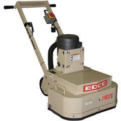 floor tile equipment rentals new