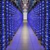 Internet, le plus gros pollueur sur la planète