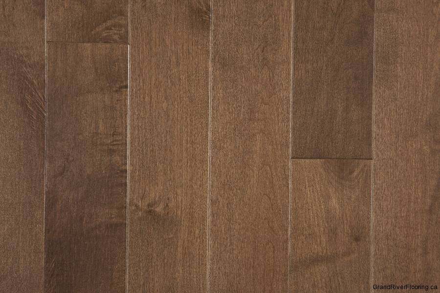 Medium Browns Grand River Flooring Inc