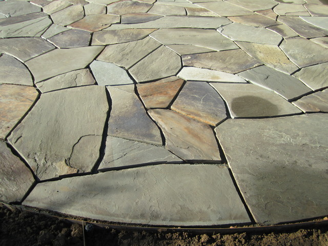 which is better natural stone or