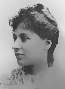 Jeanne_Chauvin_1862-1926