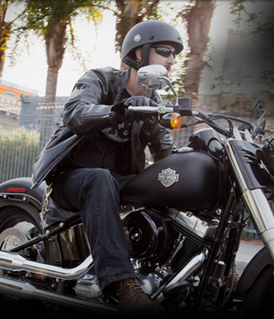 Harley, Myrtle Beach, Biker Week, Biker Rallies