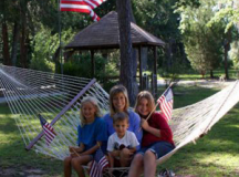 Independence Day 2012 - Photo Credit Bluffton Today