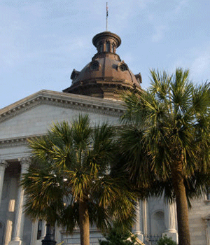 Federal Tort Claims Lawsuit Against Horry County Moves Forward – Part II