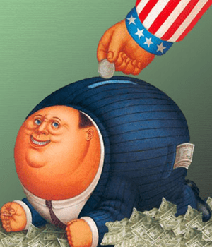Santee Cooper Economic Development Incentives and Rising Rates