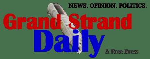 Grand Strand Daily