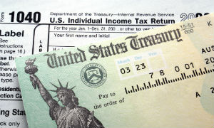 We now know that at least three IRS offices were involved in the targeting of conservative groups seeking tax-exempt status.