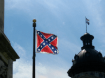 Aftermath of the Confederate Flag Controversy