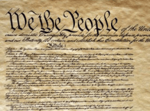 National Security Agency Spying and the Constitution