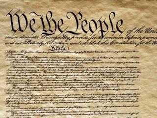 us_constitution_jef_111215_