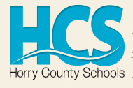 Questions Continue on Horry County School Board Largesse