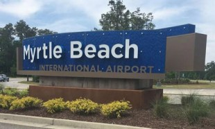 New Airport Master Plan Process Highlights County Staff Bungling
