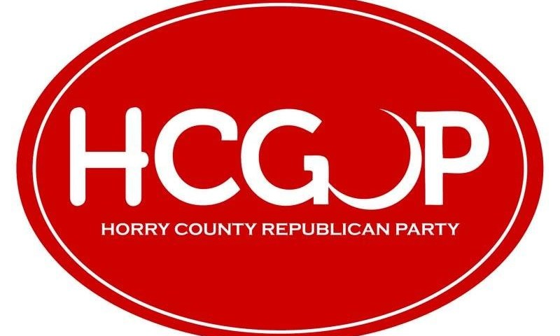GRAND STRAND DAILY – Internal Rift Hangs Over Horry County Republican Party Convention