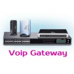 Voip Gateway Dubai