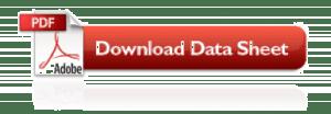 Grandstream Datasheet