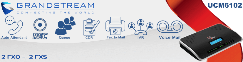 GRANDSTREAM-UCM6102-PBX-SYSTEM