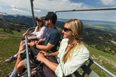 GRand-Targhee-Summer-Activities-20140712-_02U0502