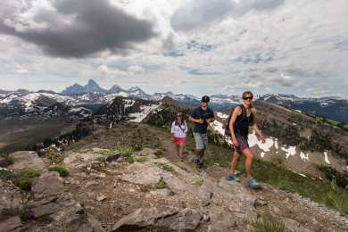 GRand-Targhee-Summer-Activities-20140712-_02U0948