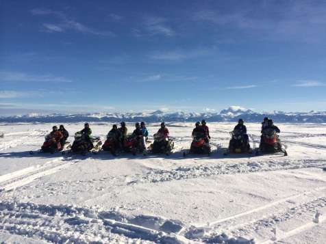 grand-targhee-snowmobile-adventures-02