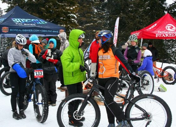 2014-Fat-Bike-SnowBike-Race#1-Grand-Targhee-01