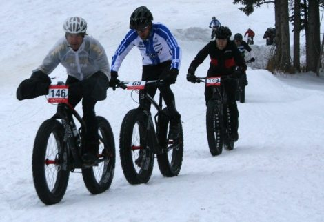 2014-Fat-Bike-SnowBike-Race#1-Grand-Targhee-09