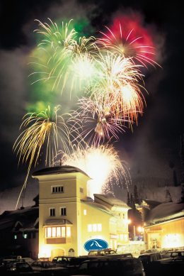 Grand-Targhee-New-Years-Celebration26