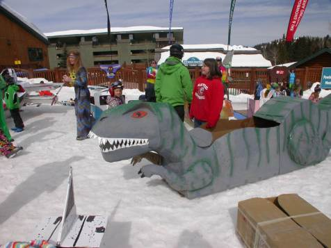 Spring-Skiing-Cardboard-Box-Derby-2014-81