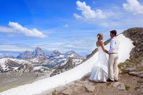 Grand-Teton-Wedding-04