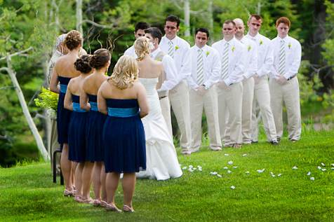Grand-Teton-Wedding-11