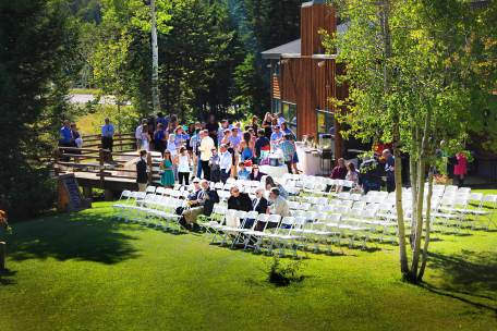 Grand-Teton-Wedding-41