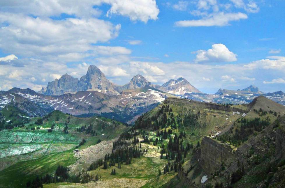 Grand-Teton-Wedding-79