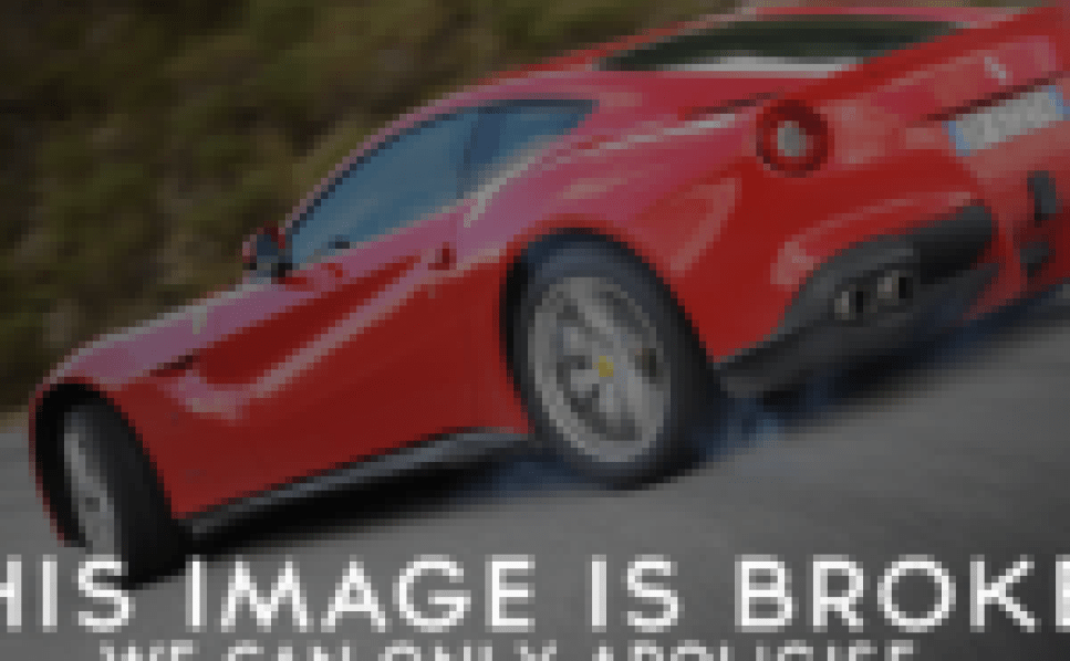James May And Doug Demuro Get Real About The Ferrari 458 And Teslas Grand Tour Nation
