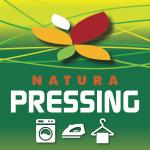 Natura Pressing Pontcharra