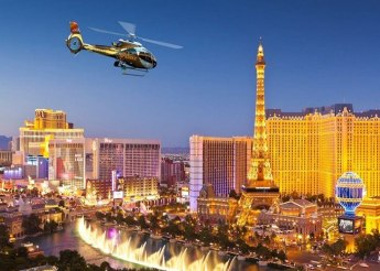as.vegas.city.lights.helicopter.tour