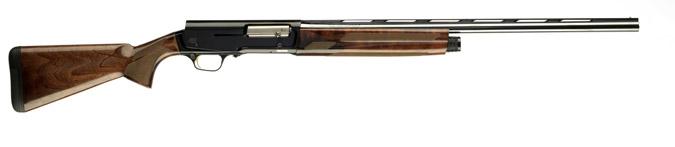 browning a5 shotgun