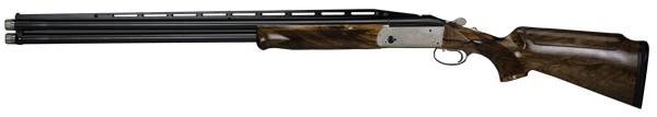 krieghoff k80 shotgun