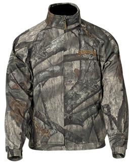 Scent Lok Jacket